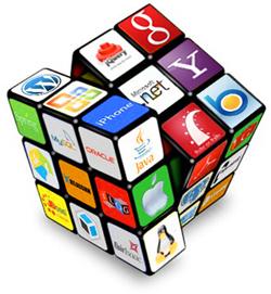 service_cube