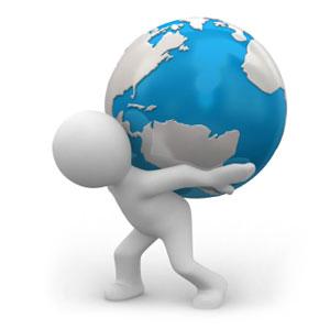 web_hosting1