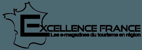 LogoExcellenceFranceok
