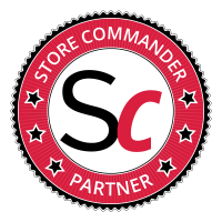StoreCommander