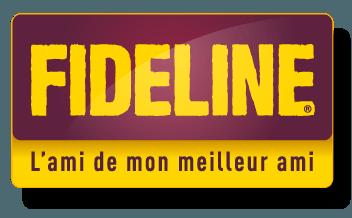Logo Fideline