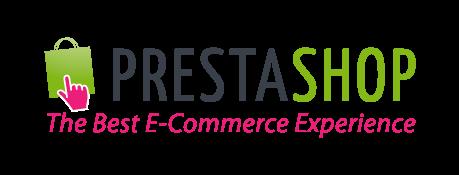 Logo_prestashop1