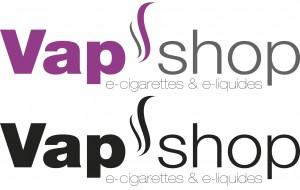 logo vapshop_prodv2