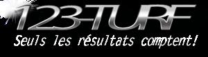 logo123turf1-300x83