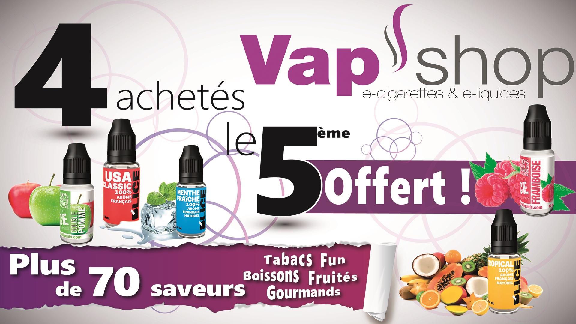 Slide-4achetes5offert-01